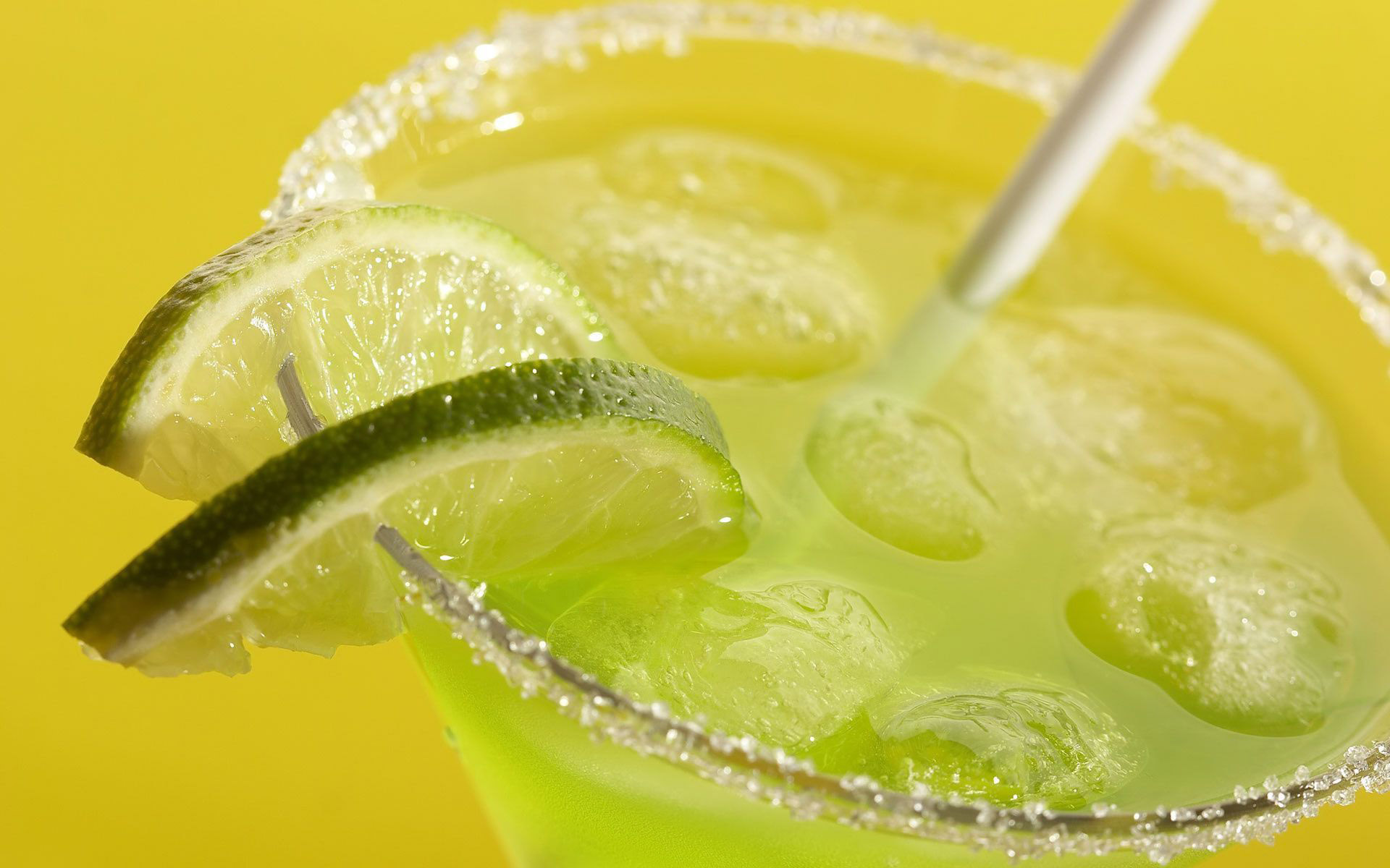 Caipirinha cocktail wallpaper  Margarita-Cocktail-Wallpaper – SPORTS SPIRIT