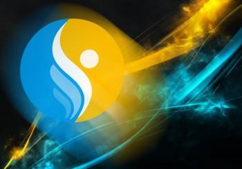 Lavyl Spray: Nanotechnologie in der Medizin