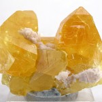 Aragonite-Sulfur-lw114a
