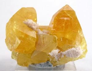 Aragonite-Sulfur-lw114a